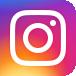 фото-колекція instagram