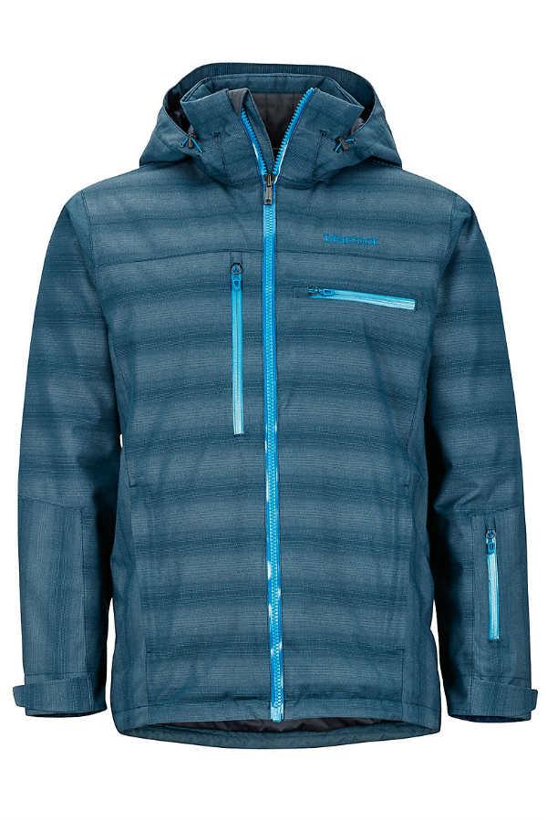 Горнолыжная куртка Marmot Starcross Jacket 3f2f9e6928d