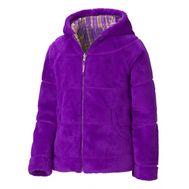Куртка Girl's Gemeni jacket