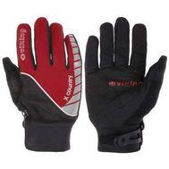 Лыжные перчатки Viking X-COUNTRY