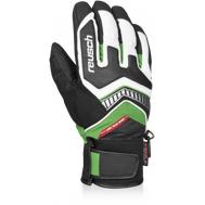 Лыжные перчатки Reusch Tyron R-TEXXT
