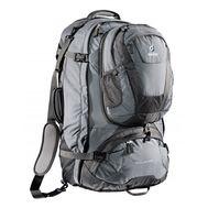 Рюкзак Traveller 70+10