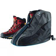 Чехол для обуви Boot Bag