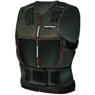 Защита Protector Vest Cross Men