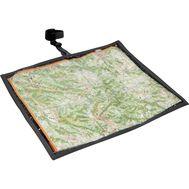 Чехол для карты Mapper