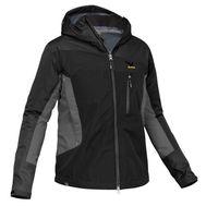 Куртка Squamish