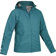 Куртка жен. Aqua 2.0