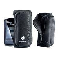 Чехол для телефона Phone Bag II