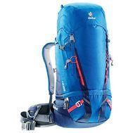 Рюкзак Guide 45+
