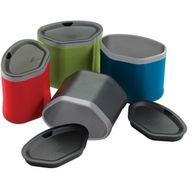 Кружка Mug, Stainless Steel