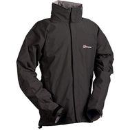 Штормовая куртка Berghaus RG1