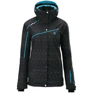 Горнолыжная куртка SUPERNOVA JACKET W