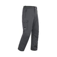 Лыжные штаны Salewa Pinar