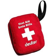 Аптечка First Aid Kid S