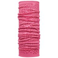 Buff Wool Txad