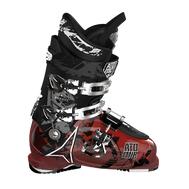 Ботинки горнолыжные Waymaker 90 TRANSPARENT