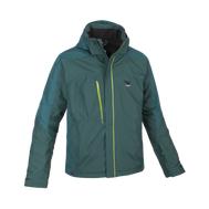 Куртка лыжная мужская Salewa TETON