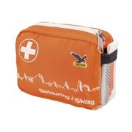 Аптечка FIRST AID KIT SKITOURING