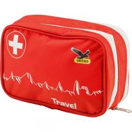 Аптечка FIRST AID KIT TRAVEL