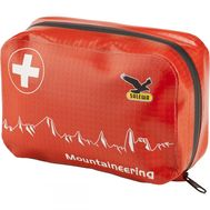 Аптечка FIRST AID KIT MOUNTAINEERING