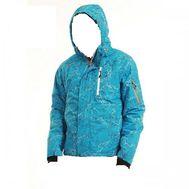 Горнолыжная куртка Alpine Pro Addis