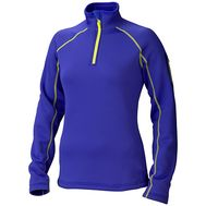Флис Marmot Wm`s Power Stretch 1/2 Zip