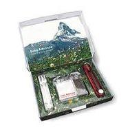 Подарочный набор Gift Set