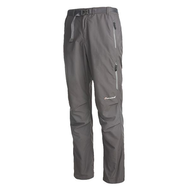 Брюки Terra Pack Pants -  regular leg