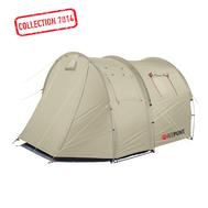 Палатка Tavrika 4