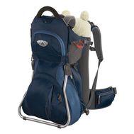 Рюкзак для переноски детей I Jolly Comfort