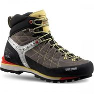 Ботинки Salewa MS Rapace GTX 61017/0408
