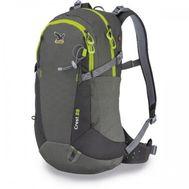 Рюкзак Crest 28