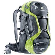 Рюкзак Trans Alpine PRO 28