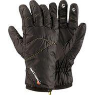 Перчатки Prism Glove