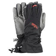 Лыжные перчатки Rab Latok