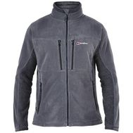 Флис Berghaus Lawers Fleece Jacket