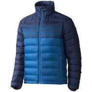 Куртка пуховая Marmot Ares Jacket