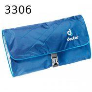 Косметичка Deuter Wash Bag