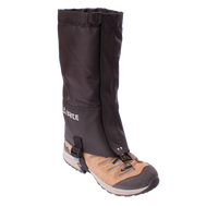 Бахилы Yate GAITERS with velcro