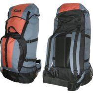 Рюкзак Travel Extreme Trek 85