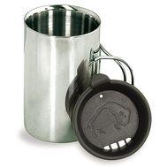 Термокружка Tatonka Thermo 350 с крышкой