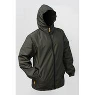 Куртка Legion
