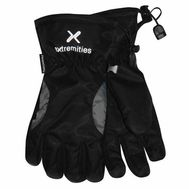 Лыжные перчатки Extremities Women's Inferno Glove
