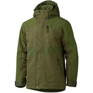 Горнолыжная куртка MArmot Rail Jacket