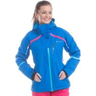 Женская горнолыжная куртка Alpine Pro Bonaria