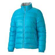 Женская пуховая куртка Marmot Guides down sweater