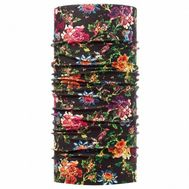 Бафф HIGH UV protection BERLE