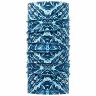 Бафф HIGH UV protection KALEO