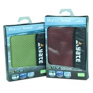 Полотенце Yate DryFast towel XL