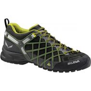 Кроссовки Salewa MS Wildfire S GTX
